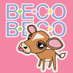 BECOBECO