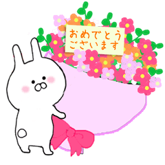◆◇ 毎日使えるハッピーセット ◇◆