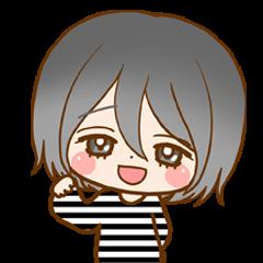 ☆インドアカノジョ☆【便利な基本パック】