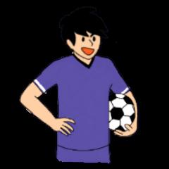 広島大好き応援団(サッカー)