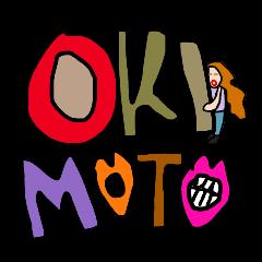OKIMOTO